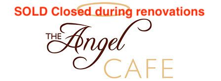 The Angel Cafe